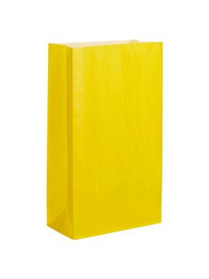 Thepaperbagstore_1_Yellow_RT