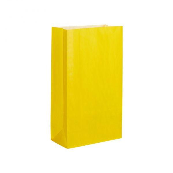 Thepaperbagstore_1_Yellow_RT