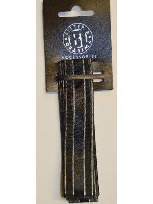 blackluxuryband-200x500