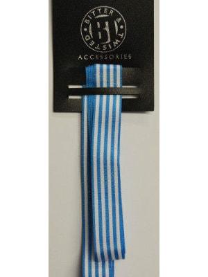 blue-block-ribbon