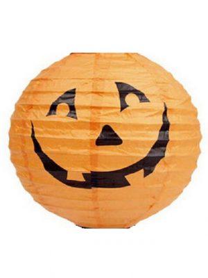 halloween_large_lantern