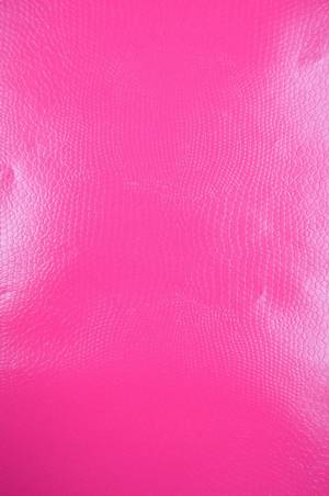 Magenta Scales Wrapping Paper