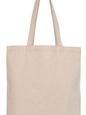 Premium Natural Cotton  / Canvas Shopping Bags