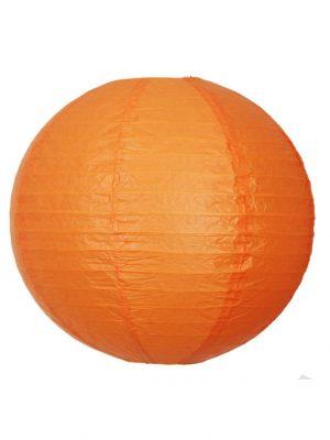 orange_large_lantern