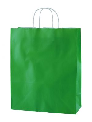 Thepaperbagstore_45_Green_RT
