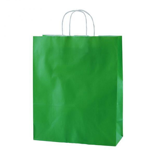 Thepaperbagstore_45_Green_RT
